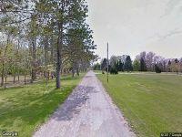 Home for sale: Waldmire, Rochester, IL 62563