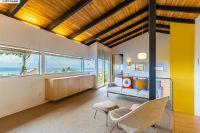 Home for sale: 115 Oleander, Lahaina, HI 96761