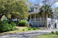 Home for sale: 327 Winding Woods Way, Beaufort, NC 28516
