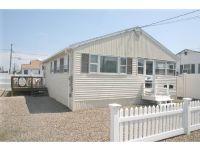 Home for sale: 28 Diane Ln., Hampton, NH 03842