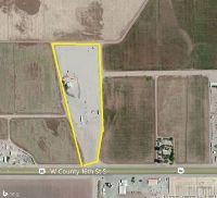 Home for sale: 1492 E. Main St., Somerton, AZ 85350