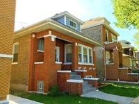 Home for sale: 4837 South Kedvale Avenue, Chicago, IL 60632