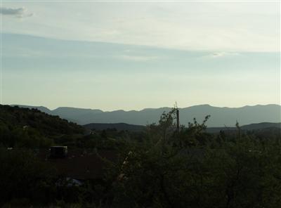 4125 N. Antigua Way, Rimrock, AZ 86335 Photo 2