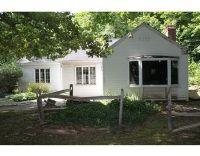 Home for sale: 649 Northampton St., Holyoke, MA 01040