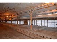 Home for sale: 5485 Sheriffs Rd., Lenoir, NC 28645