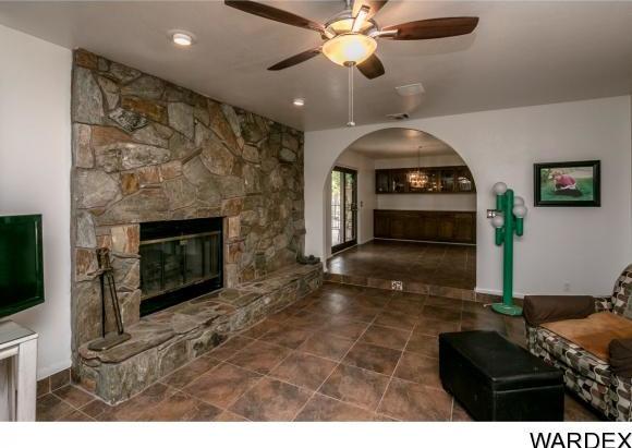 1200 Country Club Cv, Bullhead City, AZ 86442 Photo 13