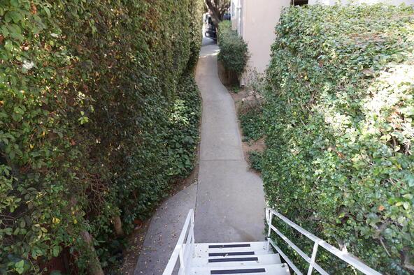 858 Moraga Dr., Los Angeles, CA 90049 Photo 64
