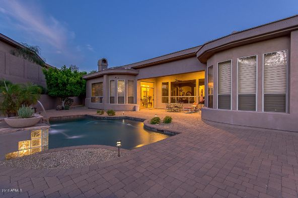 136 E. Desert Wind Dr., Phoenix, AZ 85048 Photo 94