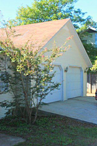 1005 Jackson Ave., Russellville, AL 35653 Photo 17