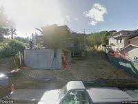 Home for sale: Hillside, Menlo Park, CA 94025