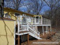 Home for sale: 77 Sunshadow Dr., Sunrise Beach, MO 65079