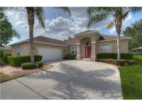 Home for sale: 2234 Golf Manor Blvd., Valrico, FL 33596