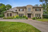Home for sale: 1727 Sunset Ridge Rd., Glenview, IL 60025