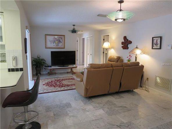 1326 N. Riverhills Dr., Temple Terrace, FL 33617 Photo 1