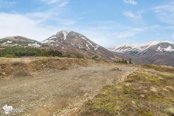 9820 Meadow Rd., Anchorage, AK 99516 Photo 5