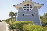 Home for sale: 337 Bridge Ln., Watersound, FL 32461