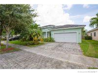 Home for sale: 2843 N.E. 4th St., Homestead, FL 33033