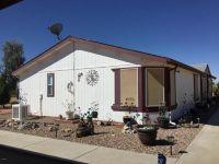 Home for sale: 26617 E. Desert Hills Rd., Florence, AZ 85132