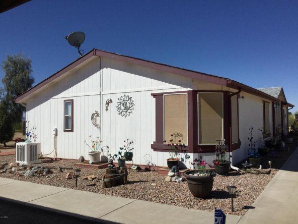 26617 E. Desert Hills Rd., Florence, AZ 85132 Photo 8