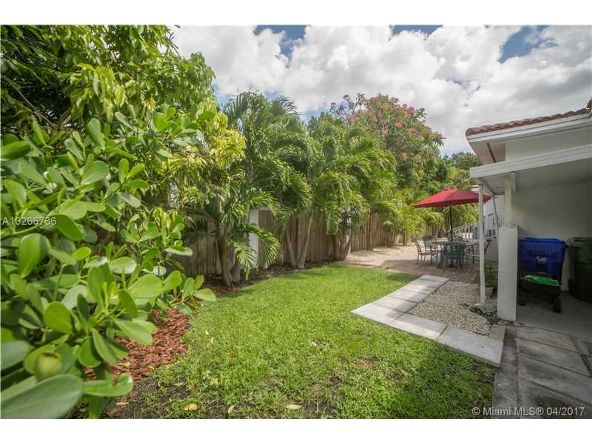 2850 S.W. 4th Ave., Miami, FL 33129 Photo 14