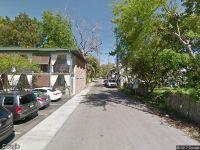 Home for sale: Port Republic St., Beaufort, SC 29902
