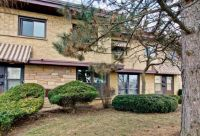 Home for sale: 908 North Wheeling Rd., Mount Prospect, IL 60056