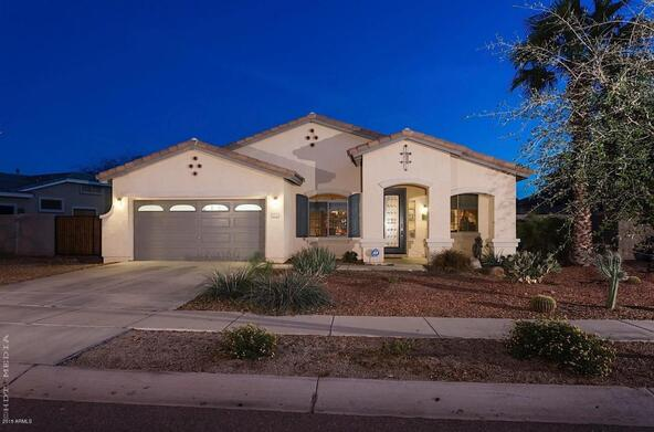 8775 W. State Avenue, Glendale, AZ 85305 Photo 24