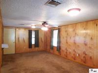 Home for sale: 640 Spruell Rd., Monroe, LA 71202