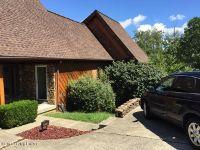 Home for sale: 2710 Windsor Forest Dr., Louisville, KY 40272