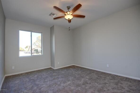 51 W. Via de Arboles --, San Tan Valley, AZ 85140 Photo 25