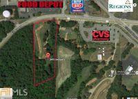 Home for sale: 3692 Hwy. 5, Douglasville, GA 30135