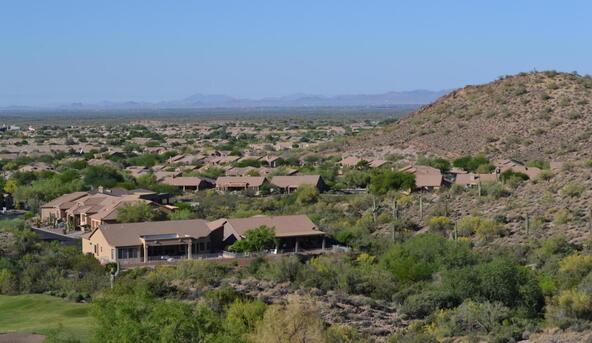 9030 E. Avenida Fiebre de Oro St., Gold Canyon, AZ 85118 Photo 5