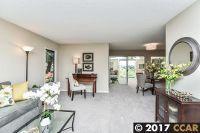 Home for sale: 2105 Skycrest, Walnut Creek, CA 94595