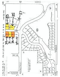 Home for sale: Lots30-33 Chelsea Way, Mckinleyville, CA 95519