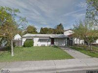 Home for sale: Harper, Stockton, CA 95204