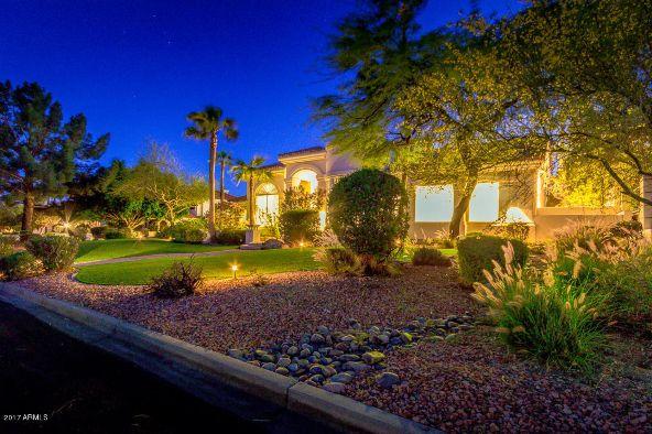 13620 S. 32nd Pl., Phoenix, AZ 85044 Photo 2