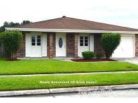 Home for sale: 5409 Pritchard Rd., Marrero, LA 70072