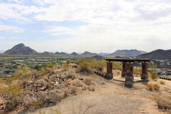 6524 W. Gold Mountain Pass, Phoenix, AZ 85083 Photo 8