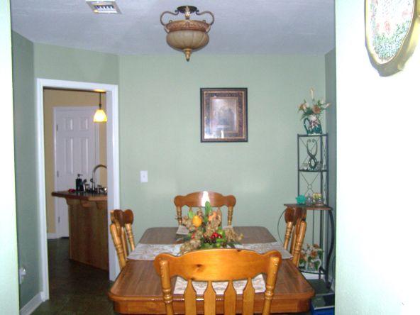 6380 Chapel Hill Road, Utica, MS 39175 Photo 7