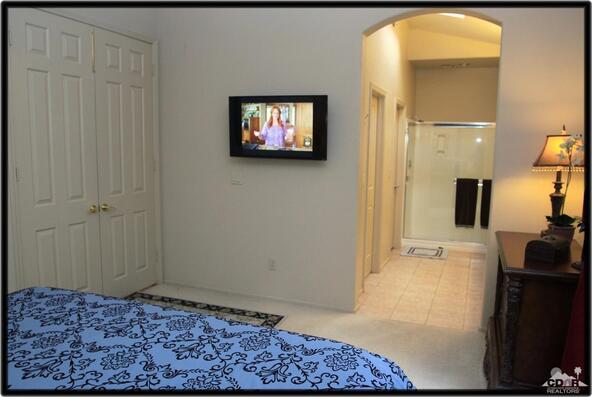 42693 Turqueries Avenue, Palm Desert, CA 92211 Photo 18