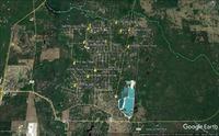 Home for sale: 00 Treiman Blvd., Webster, FL 33597