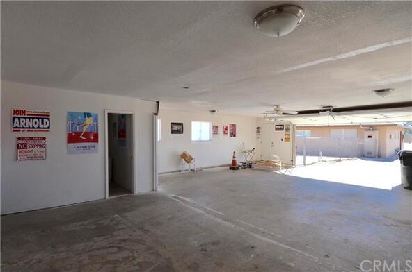 3968 Adobe Rd., Twentynine Palms, CA 92277 Photo 32