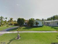 Home for sale: 193rd, Cutler Bay, FL 33157