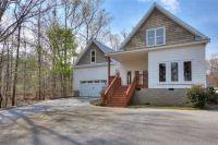 Home for sale: 22 N. Point Shores, Tignall, GA 30668