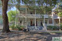 Home for sale: 122 W. 38th St., Savannah, GA 31401