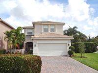 Home for sale: 183 Isle Verde Way, Palm Beach Gardens, FL 33418