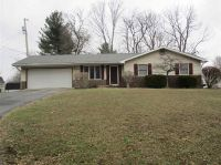 Home for sale: 2105 15th St., Bedford, IN 47421