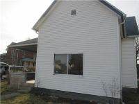 Home for sale: 1221 South Grant St., Muncie, IN 47302