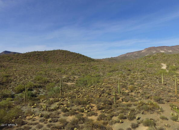 45043 N. Cottonwood Canyon Rd., Cave Creek, AZ 85331 Photo 12