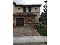 Home for sale: 9612 Town Parc Cr # 0, Parkland, FL 33076